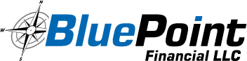 BluePoint Financial LLC
